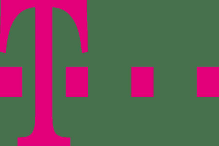 T-Mobile en Tele2 stoppen met 2G